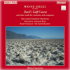 Da Capo / Marco Polo: Devil`s Golf Course