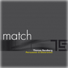Da Capo 8.224197: Match
