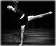 The Digital Dance Project