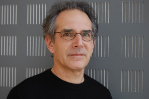 Wayne Siegel