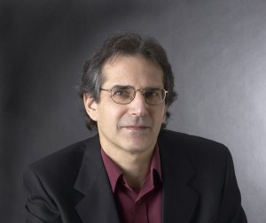 Wayne Siegel, 2003